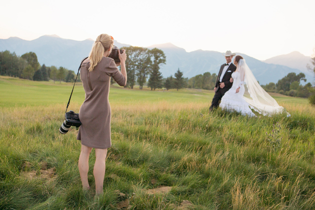 wedding photographer and videographer Wedding HD