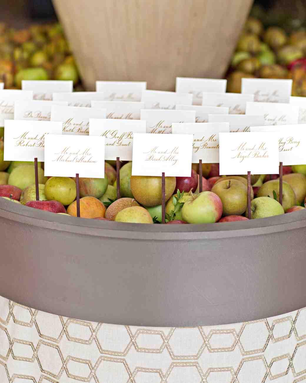 Uncategorized Archives - Chicago Wedding Blog