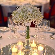 Chicago wedding blog wedding planning information and advice chicago wedding blog plan your wedding here junglespirit Image collections