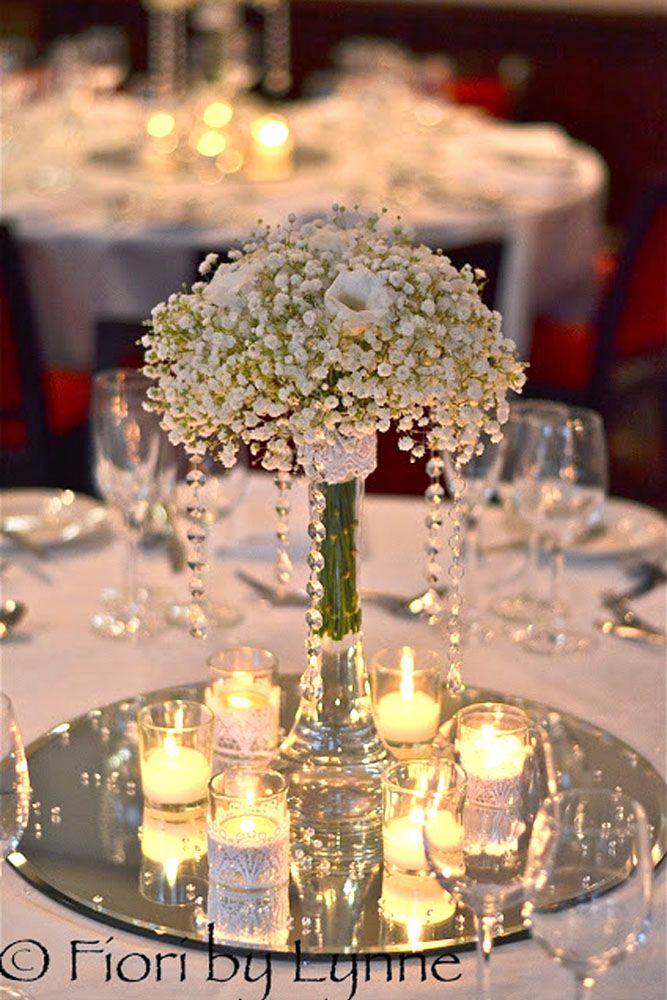Simple weddings chicago wedding blog for Wedding table design tool