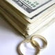 Setting Your Wedding Budget