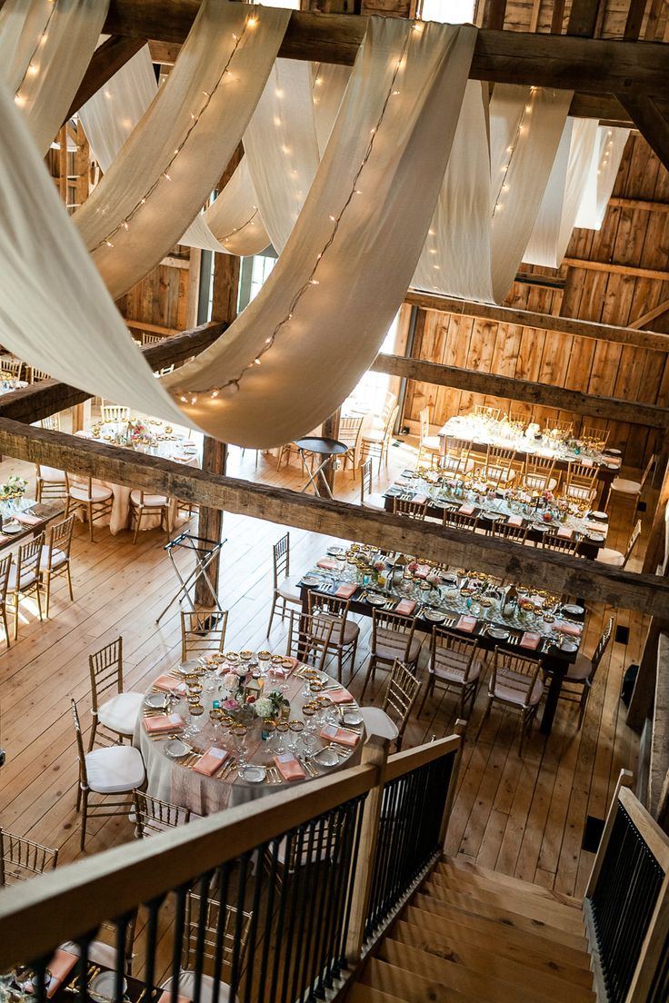Indoor wedding reception chicago wedding blog indoor wedding reception junglespirit