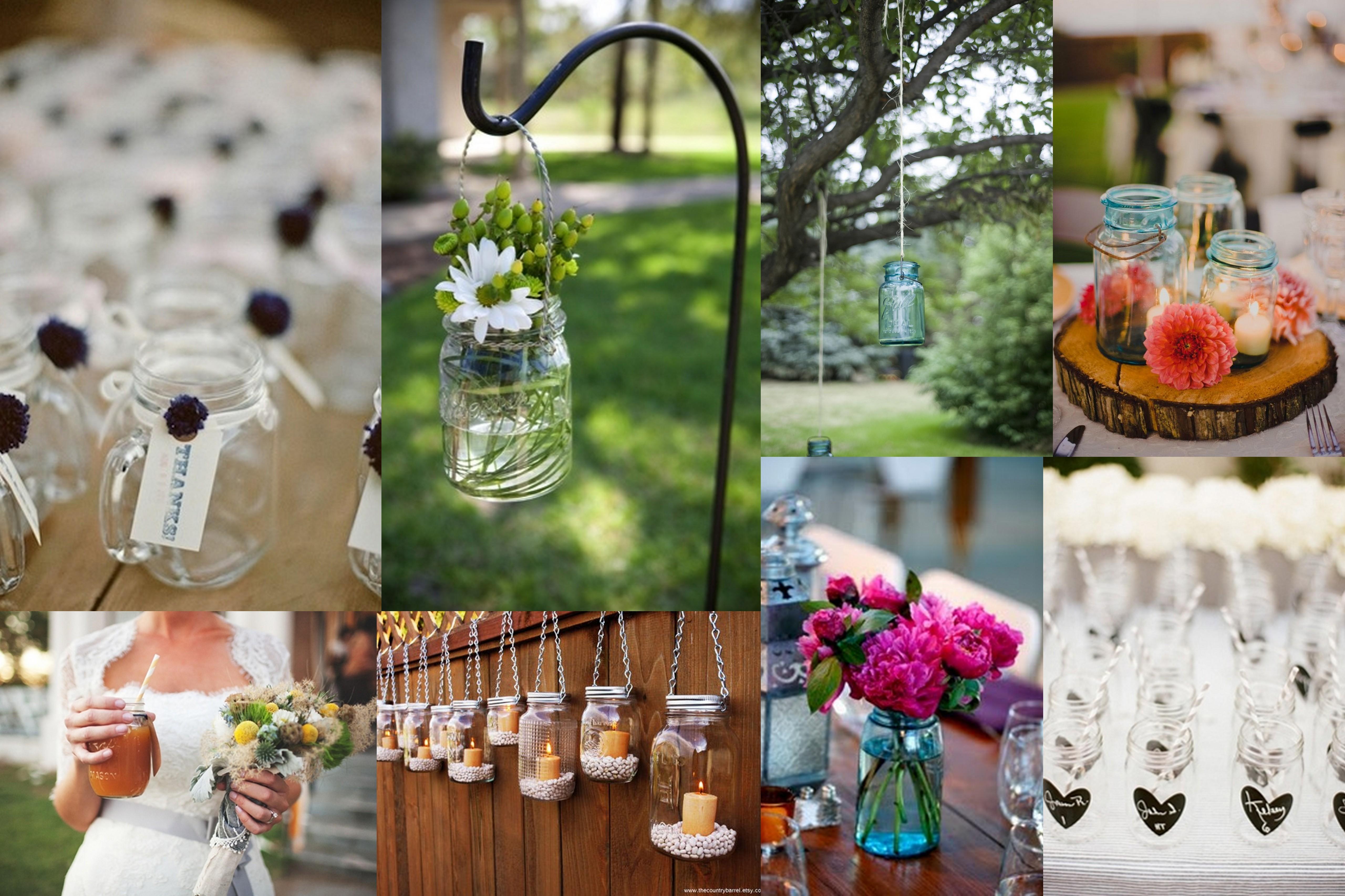 Chicago Wedding Blog Wedding Planning Information And Advice