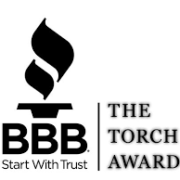 BBB Torch Award Winner – Music By Design