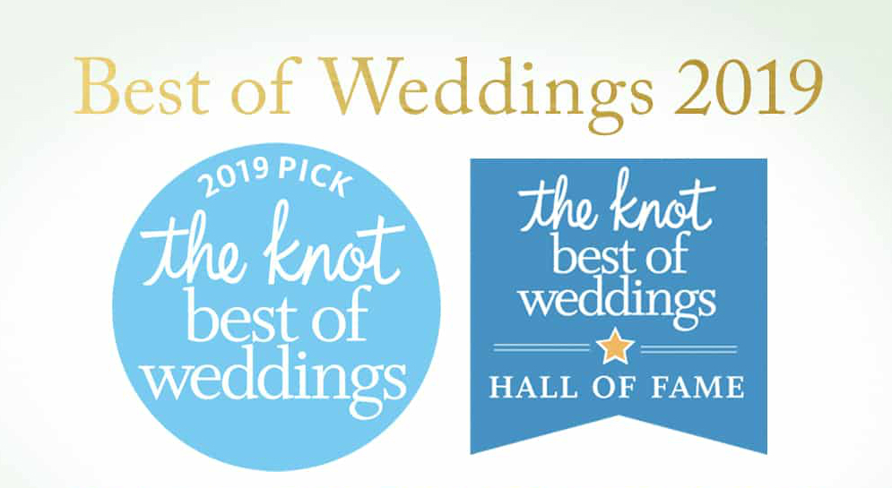 Music By Design The Knot Best of Weddings 2019