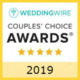 2019 Couples Choice Awards