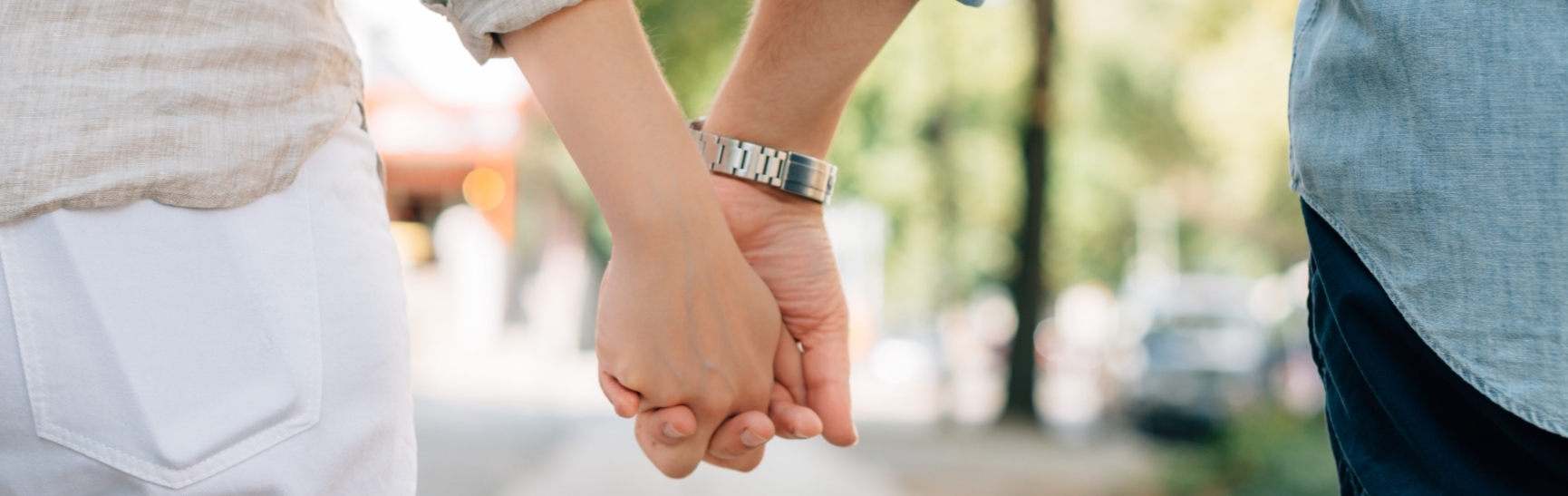 Three Wedding Planning Conflicts and How To Handle Them