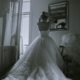 Slow Down your wedding day