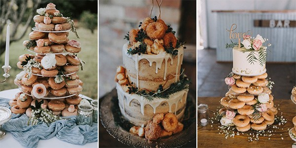 weddingcaketrends