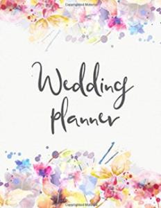 Wedding Planning Florals
