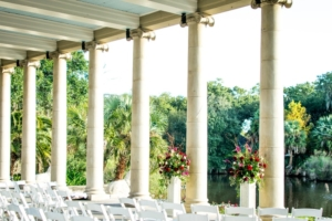 Wedding Planning Venue