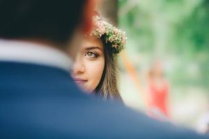 Micro Weddings No Guests