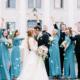 Wedding Planning Vendor Photographer