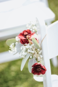 Recycle Your Wedding Photos