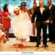 Jumping The Broom Ritual