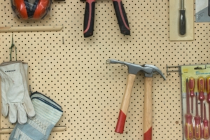 Newlyweds Gifts Tools