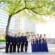 Wedding Formality